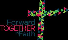 Foreward Together