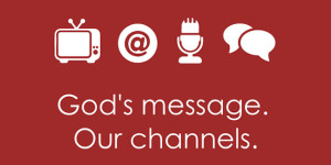 OurChannels600